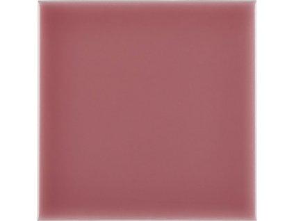 RIVIERA Liso Malvarrosa 10x10 (bal=1,20m2) ADRI1001