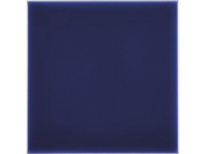 RIVIERA Liso Santorini Blue 10x10 (bal=1,20m2) ADRI1010