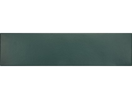STROMBOLI Viridian Green 9,2x36,8 (1bal=0,85m2) (EQ-3) 25888