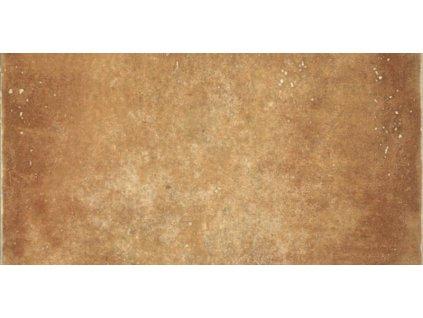 COLONIAL Listelo Siena 16,5x33 (hladká) (bal.=0,547m2) CNL019