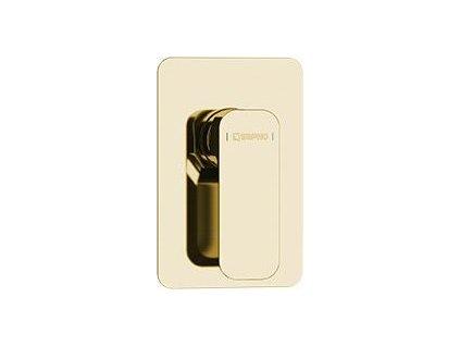 spy-podomitkova-sprchova-baterie--1-vystup--zlato-py41-17