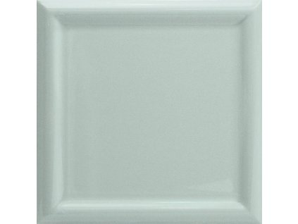 MAUI ALPHA Jade 15x15 (bal=0,54m2) ALH006