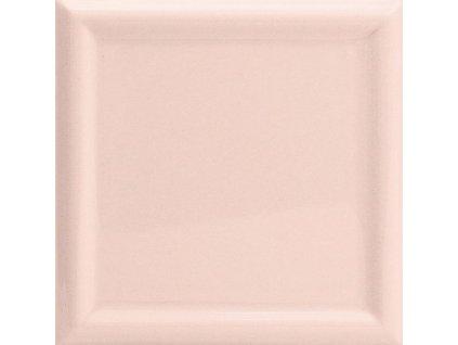 MAUI ALPHA Rose 15x15 (bal=0,54m2) ALH007