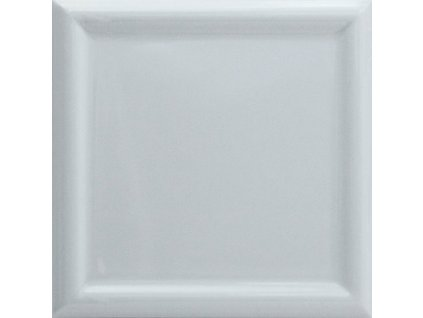 MAUI ALPHA Blue 15x15 (bal=0,54m2) ALH008