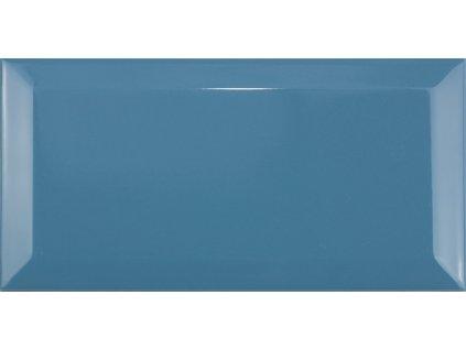 BISELADO BX Teal 10x20 (bal=1m2) 19002