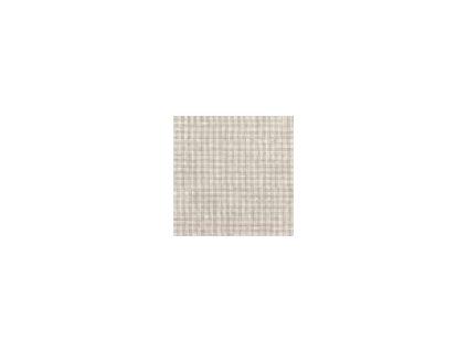 MICRO Evoke Taupe 20x20 (EQ-5) (bal.= 1 m2) 23547