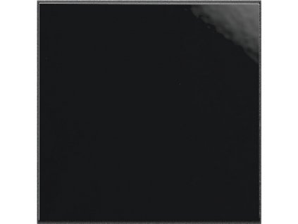 KROMA Dark 15x15 (bal=0,63m2) KRM004
