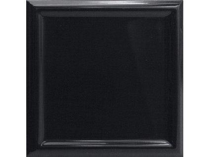 WON KROMA Dark 15x15 (bal=0,54m2) KRM006