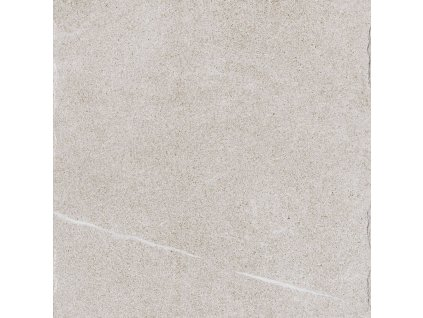 DOLOMITE Sand 50x50 (bal=1,25m2) DLM004