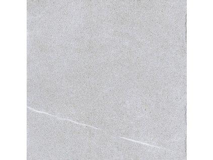 DOLOMITE Silver 50x50 (bal=1,25m2) DLM003
