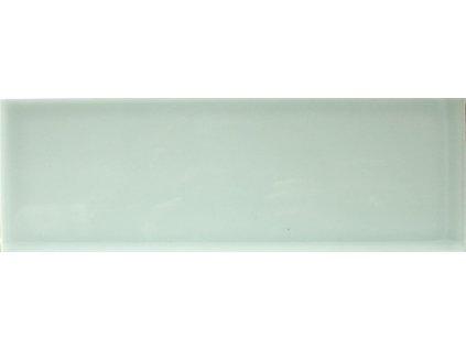 VERMONT Candy Green 10x20 (1bal=1m2) 18921