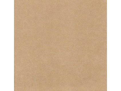 DESERT Jade Tierra 31,6x31,6 (bal = 1m2) DST026