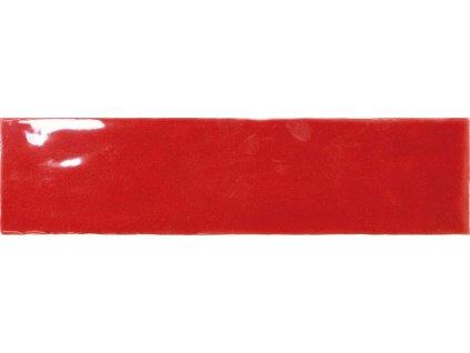 MASIA Rosso 7,5x30 (EQ-5) bal. = 1 m2 21329
