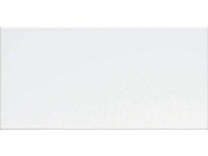 FORMAE Bianco13x26 (1bal=0,507m2) FZ1