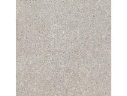 METROPOLI Pearl 44,7x44,7 (bal.= 1,40m2) MET009
