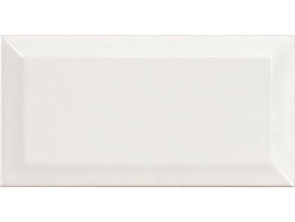 METRO white 10x20 (EQ-0) (1bal=1m2) 13923