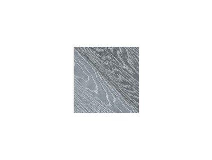 MELANGE Taco Black 16,5X16,5 (bal.= 0,55 m2) MEL004