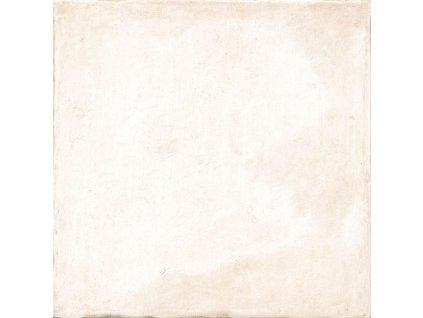 NIMES Blanc 50x50 (bal=1,25m2) NIM005