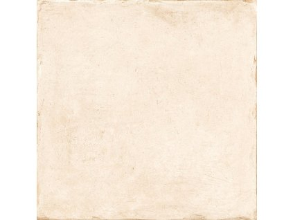 NIMES Desert 50x50 (bal=1,25m2) NIM006