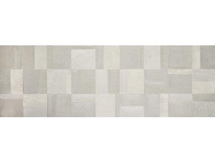 CAST Mosaico 30x90 (1bal=1,06m2) BWT990