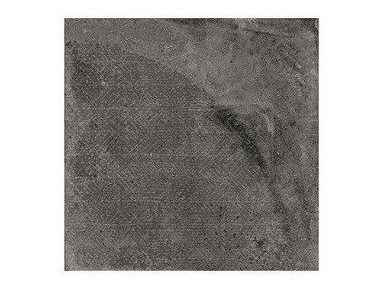 URBAN Arco Dark 20x20 (EQ-5) (bal.= 1 m2) 23588