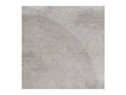 URBAN Arco Silver 20x20 (EQ-5) (bal.= 1 m2) 23587