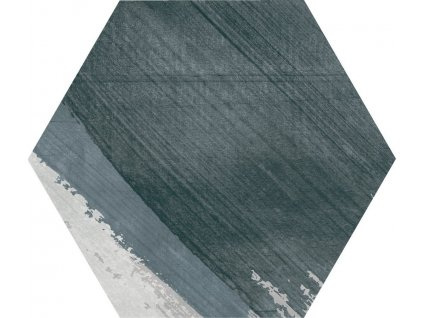 ROTHKO Mix Grey 22x25 (bal=1,04m2) ROT001