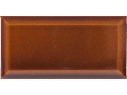 VICTORIAN obklad Melado 10x20 (bal=1m2) VCT001