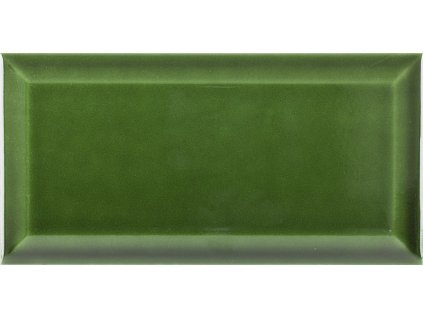 VICTORIAN obklad Green 10x20 (bal=1m2) VCT002