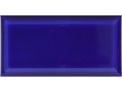 VICTORIAN obklad Blue 10x20 (bal=1m2) VCT003