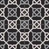 NAUTIC Black 33,15x33,15 (bal=1,32m2) NTC001