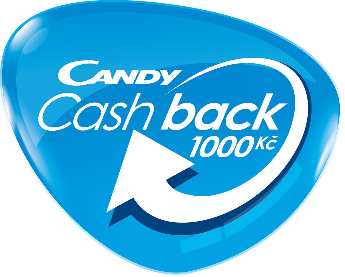 candy-cashback-1000