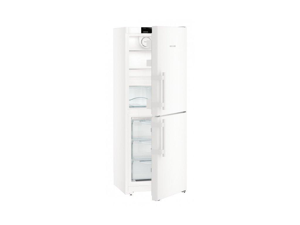 Liebherr CN 3115 Comfort lednice