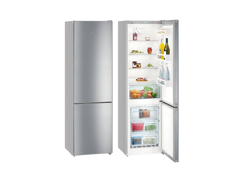 Liebherr CNel 4813 Comfort lednice