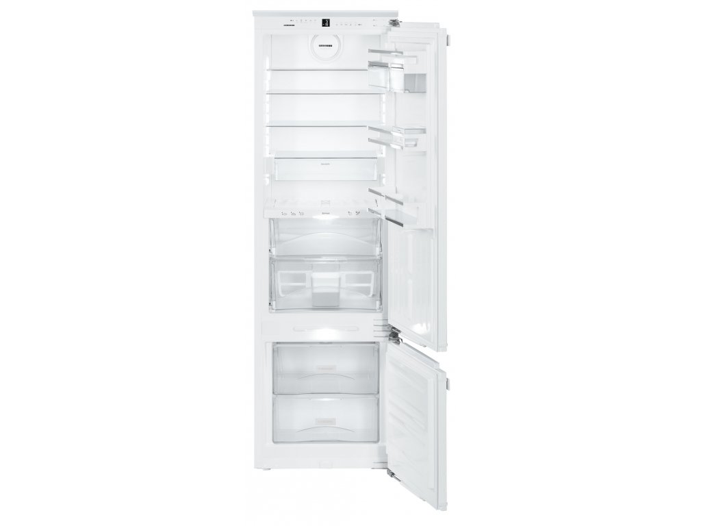 Liebherr ICBP 3266 Comfort lednice