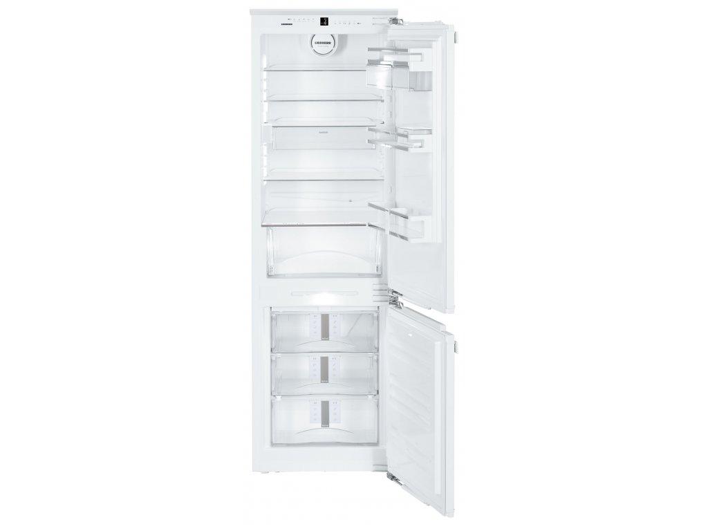 Liebherr ICN 3376 Premium lednice