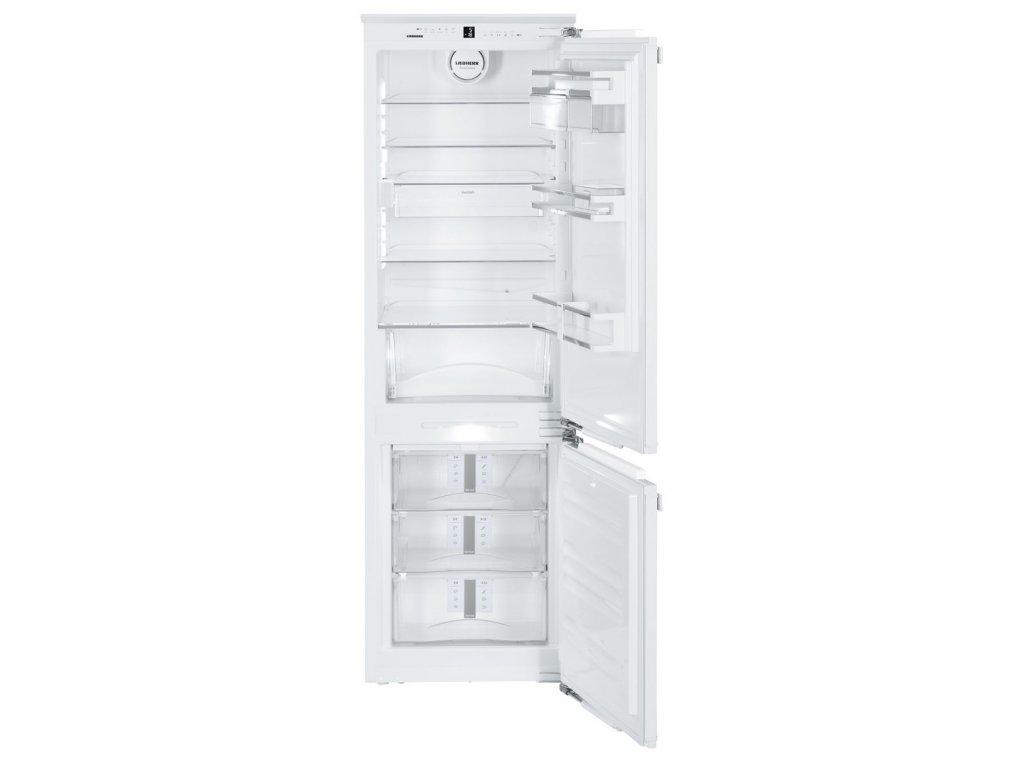 Liebherr ICNP 3366 Premium lednice