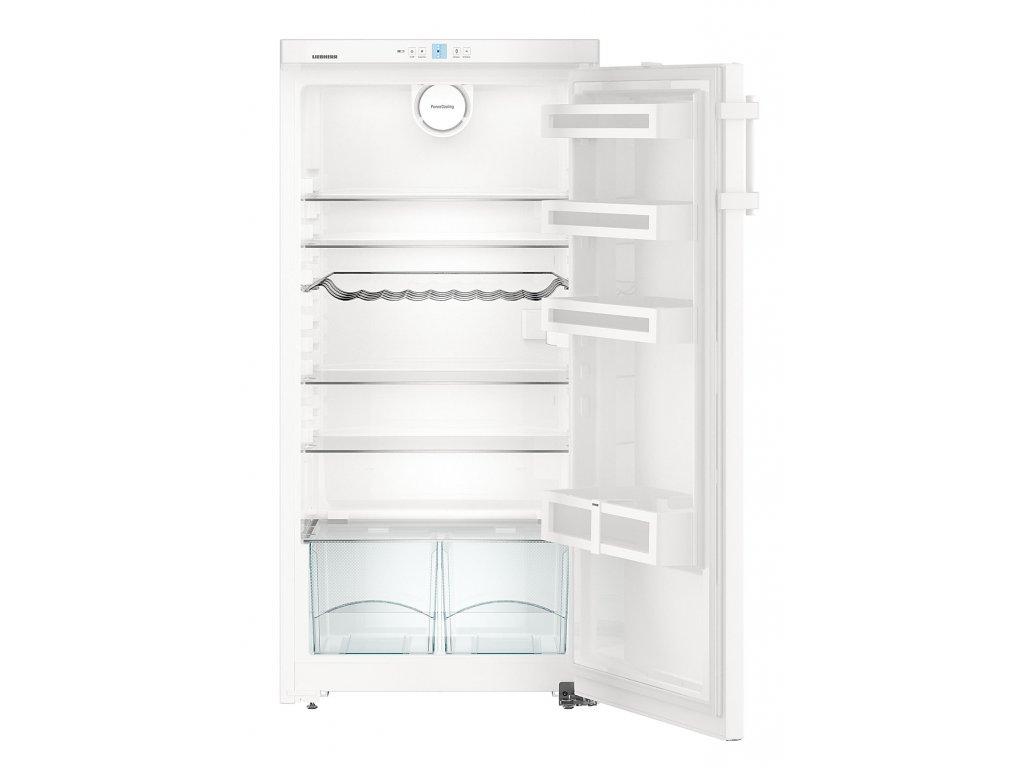 Liebherr K 2630 Comfort lednice