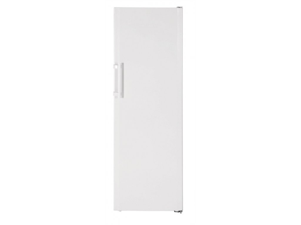 Liebherr K 4220 Comfort fridge