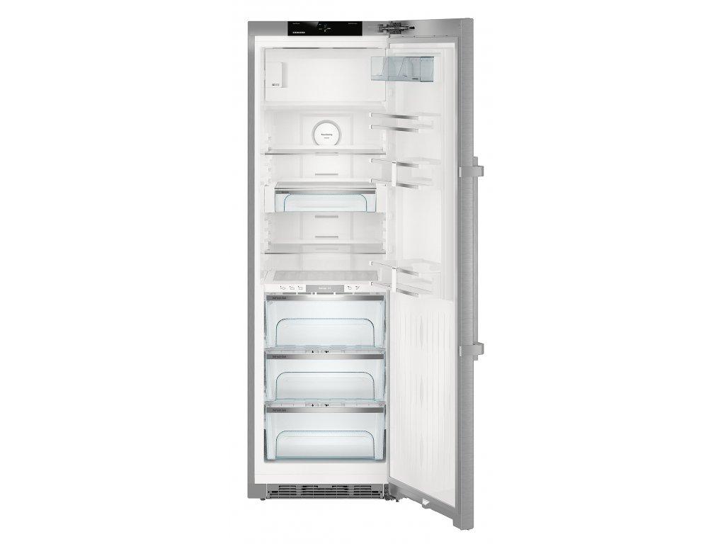 Liebherr KBPes 4354 lednice