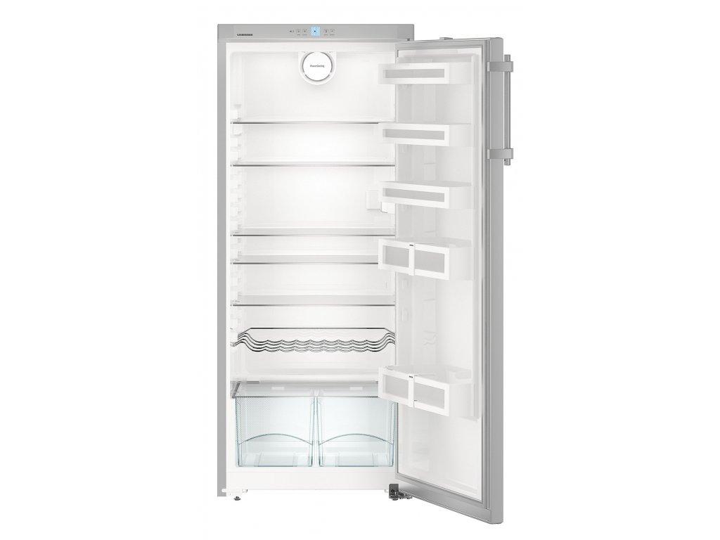 Liebherr Ksl 3130 Comfort lednicka