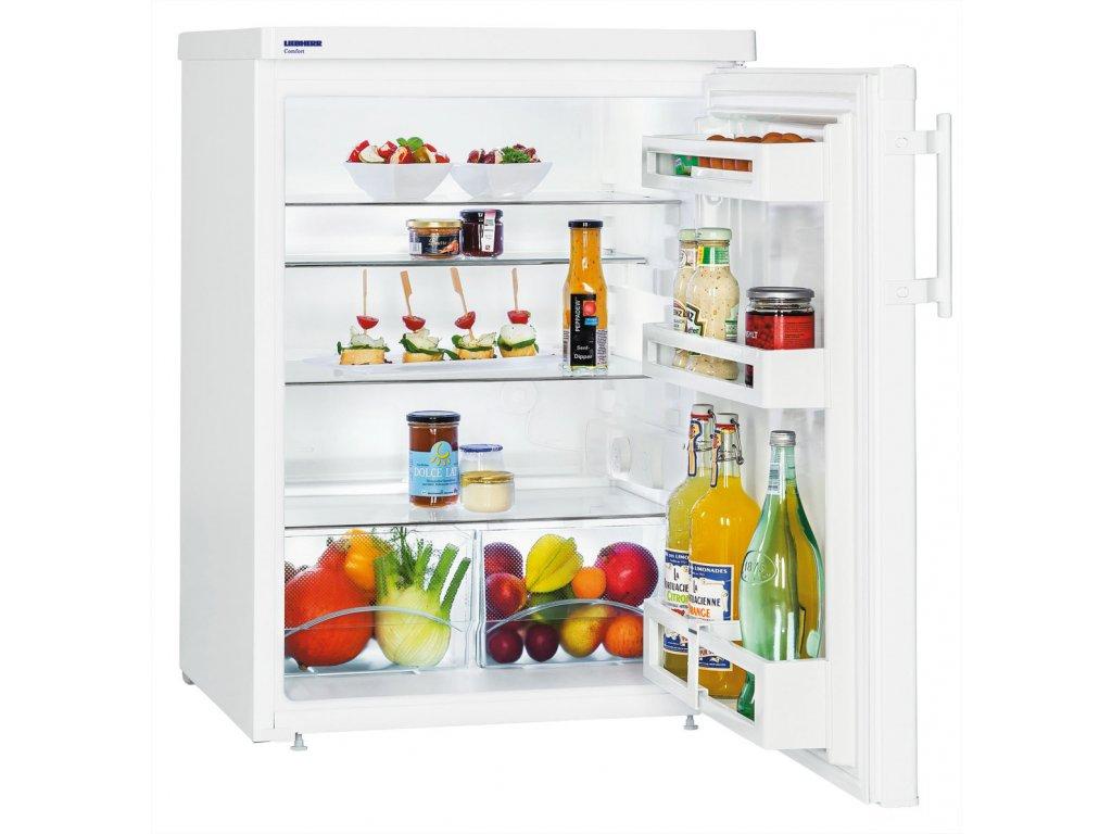 Liebherr T 1810 Comfort lednice