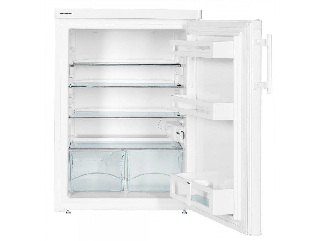 Liebherr TP 1720 Comfort lednice