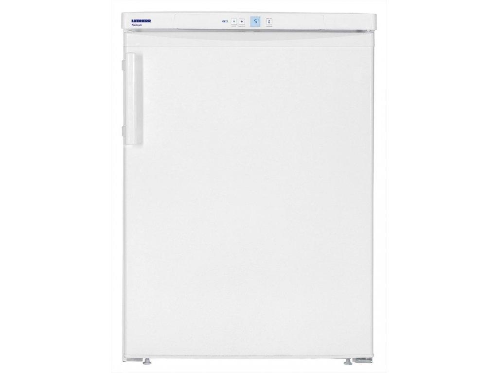 Liebherr TP 1764 Premium lednice