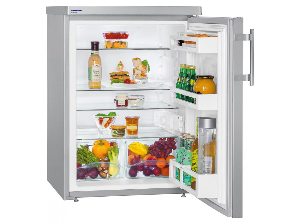 Liebherr TPesf 1710 Premium lednice