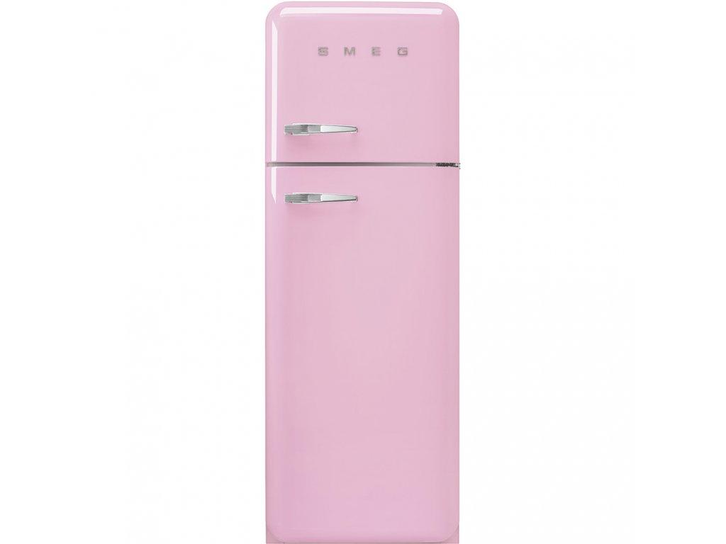 FAB30RPK3 retro chladnička