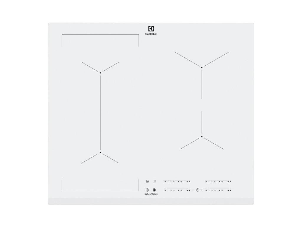 EIV63440BW