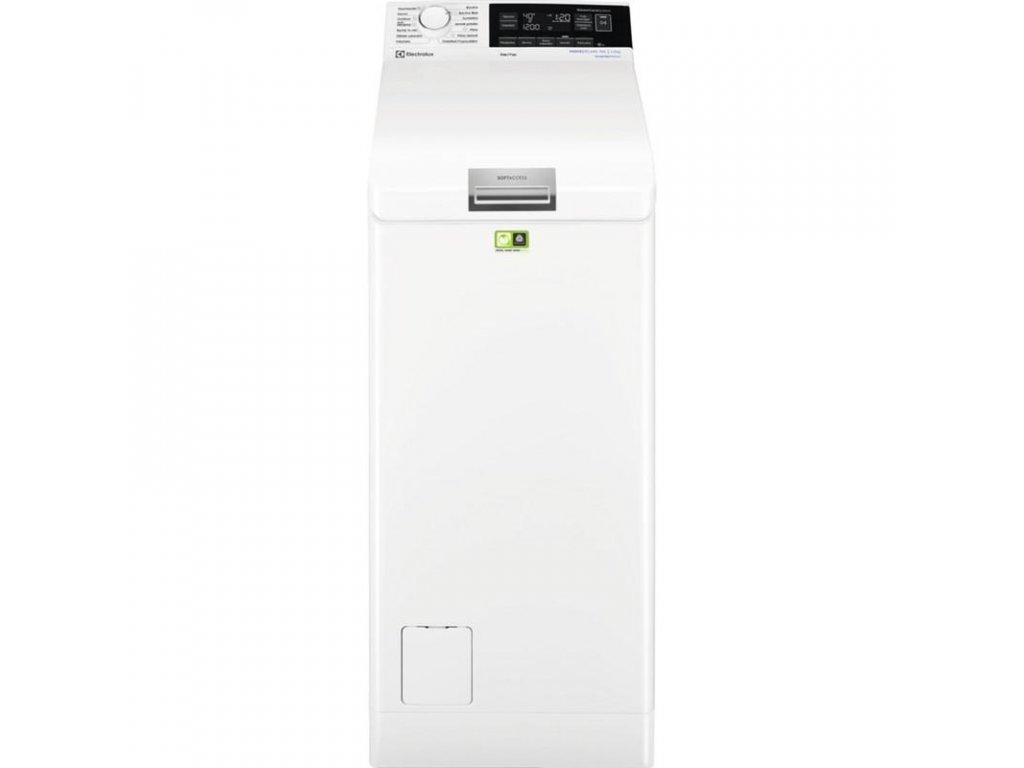 EW6T3262IC