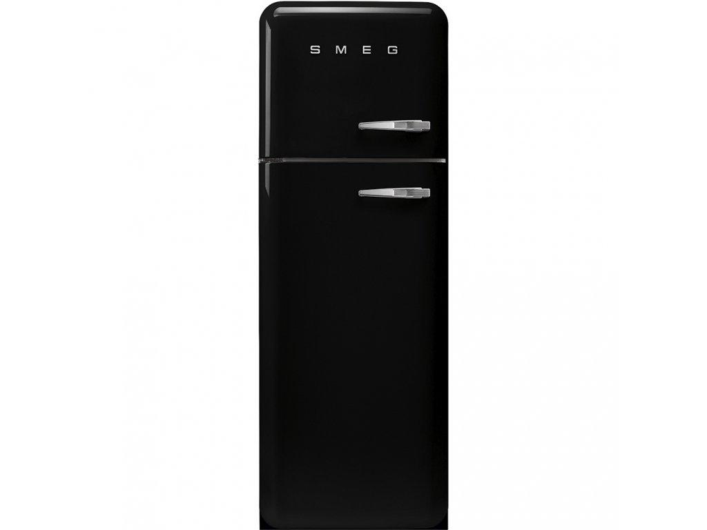FAB30LBL5 retro lednice