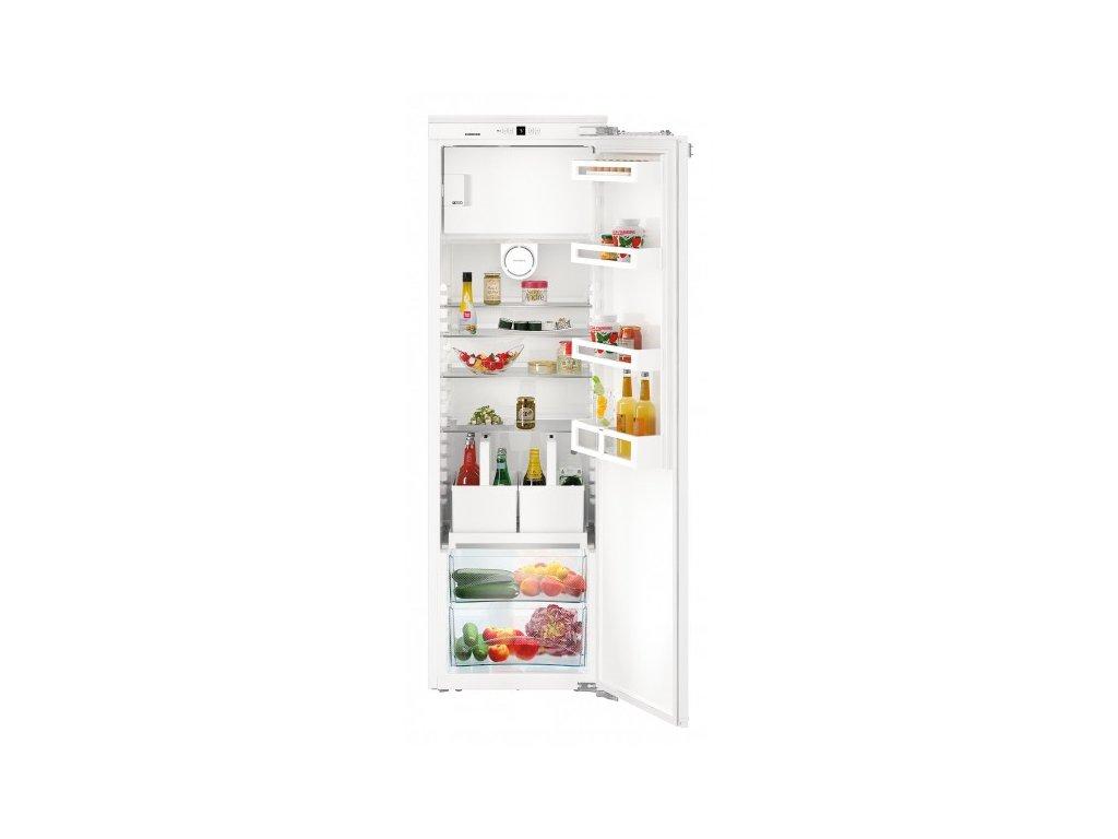 Liebherr IKF 3514 Comfort  + Dárek čistící sprej na chladničky